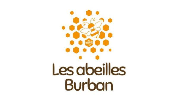BURBAN PALETTES - Les abeilles Burban