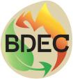 BURBAN PALETTES - filiale BDEC