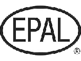 BURBAN PALETTES - EPAL