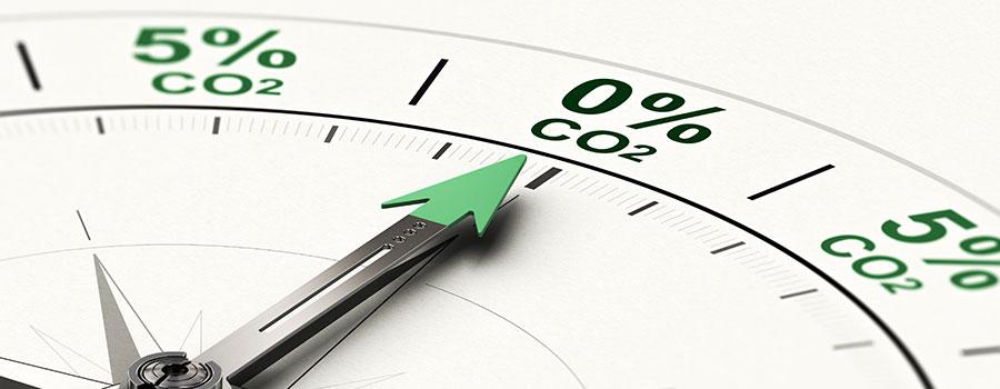 BURBAN PALETTES - réduction émissions de CO2