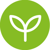 BURBAN PALETTES - RSE - Environnement