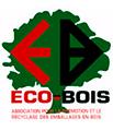 BURBAN PALETTES - logo Eco-Bois